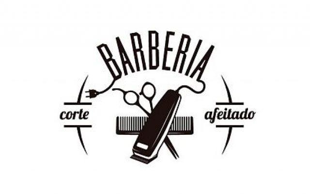 BARBERIA «»NUEVO»»